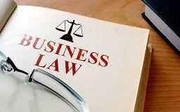 Luật Doanh nghiệp 2020 đã đơn giản hóa thủ tục thành lập doanh nghiệp