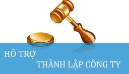 Hệ thống ngành kinh tế Việt Nam